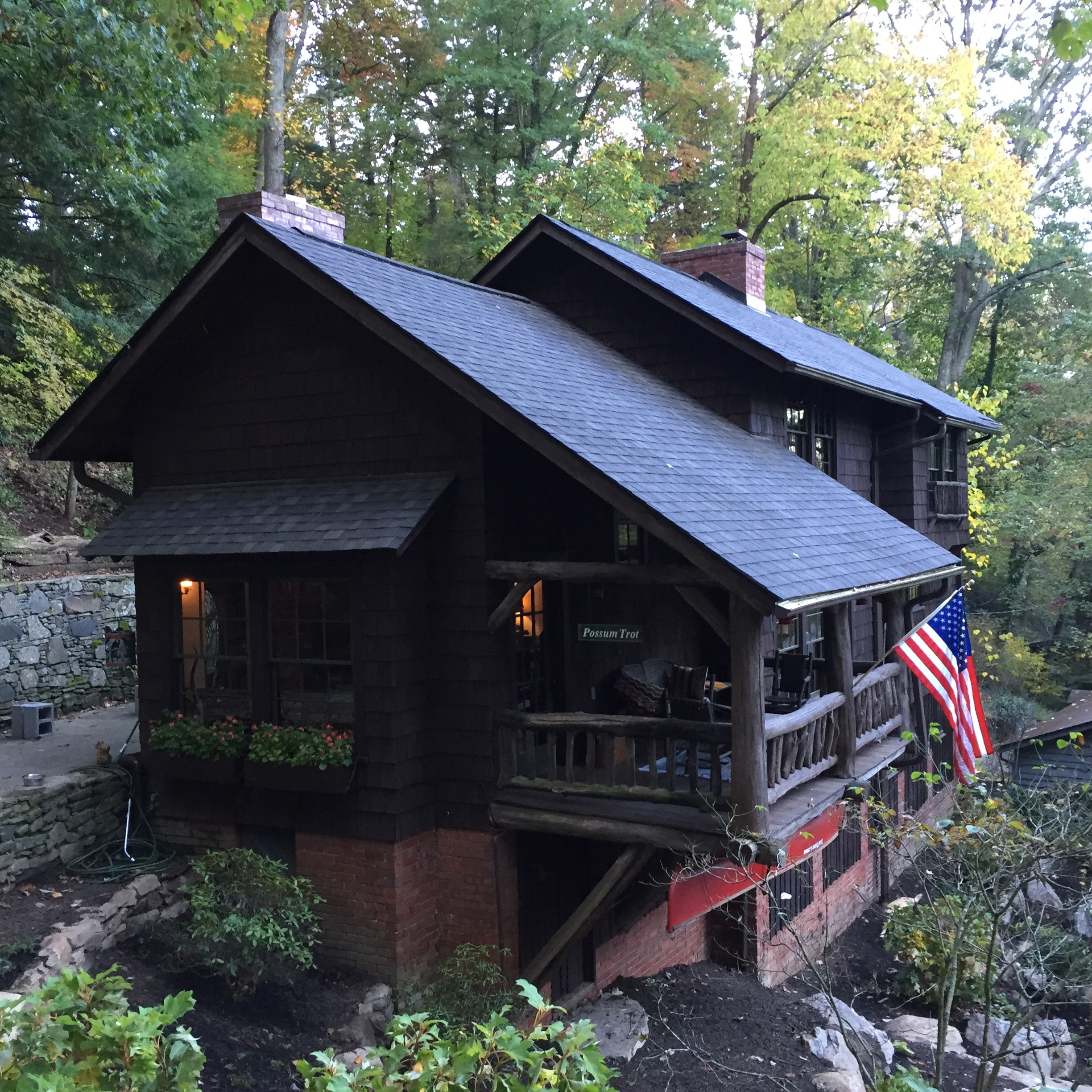 on with near creekside small cottages nc simple ideas home in asheville perfect cabins decoration